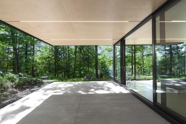 Fahouse-Jean-Verville-architecte-7