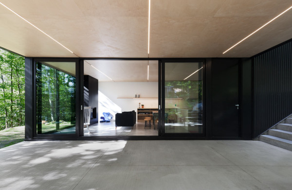 Fahouse-Jean-Verville-architecte-8