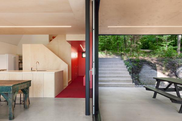 Fahouse-Jean-Verville-architecte-9