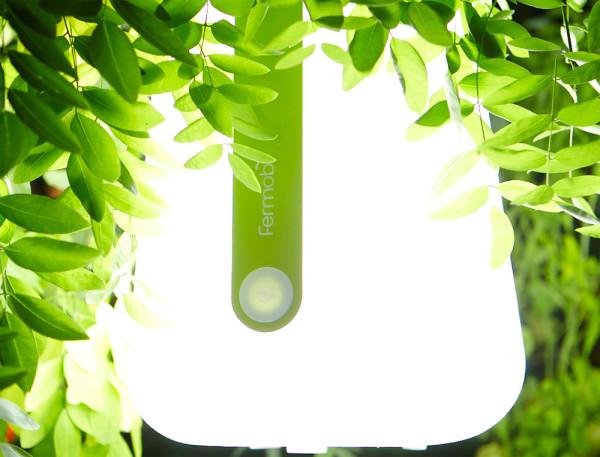 Fermob-Balad-Outdoor-Lantern-Tristan-Lohner-5