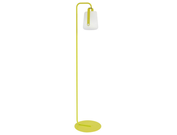 Fermob-Balad-Outdoor-Lantern-Tristan-Lohner-8