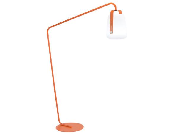 Fermob-Balad-Outdoor-Lantern-Tristan-Lohner-9
