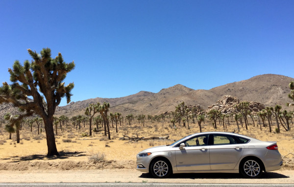 Ford-Fusion-roadtrip