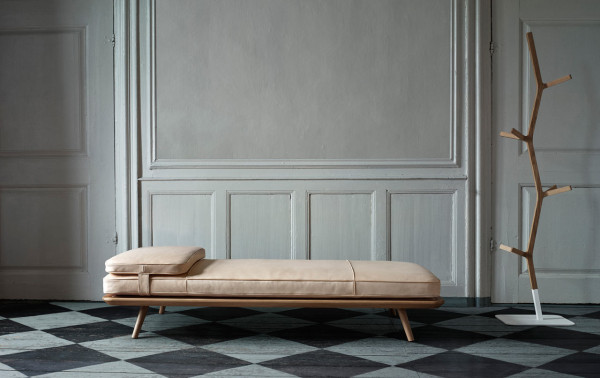 Fredericia-Furniture-Spine-2-Daybed