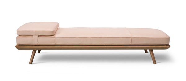 Fredericia-Furniture-Spine-3-Daybed