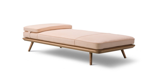 Fredericia-Furniture-Spine-4-Daybed