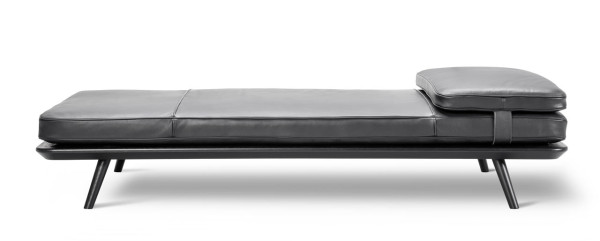 Fredericia-Furniture-Spine-5-Daybed