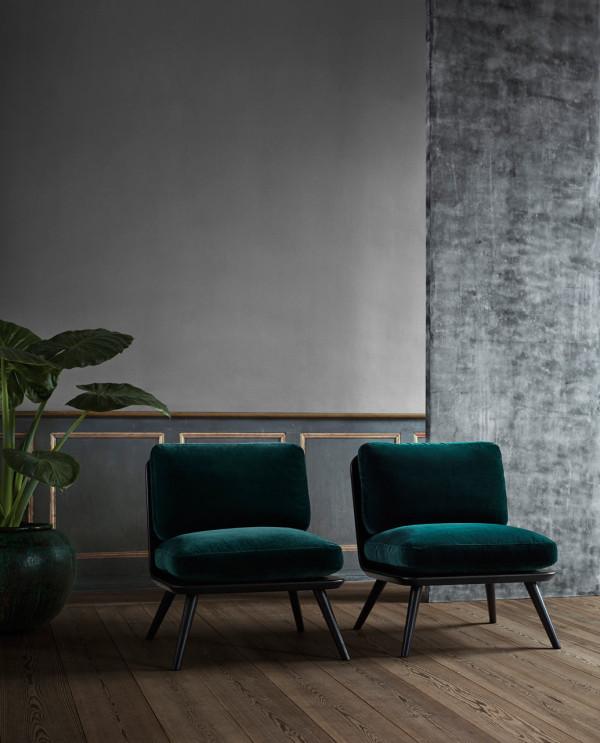 Fredericia-Furniture-Spine-7-Lounge-Petit