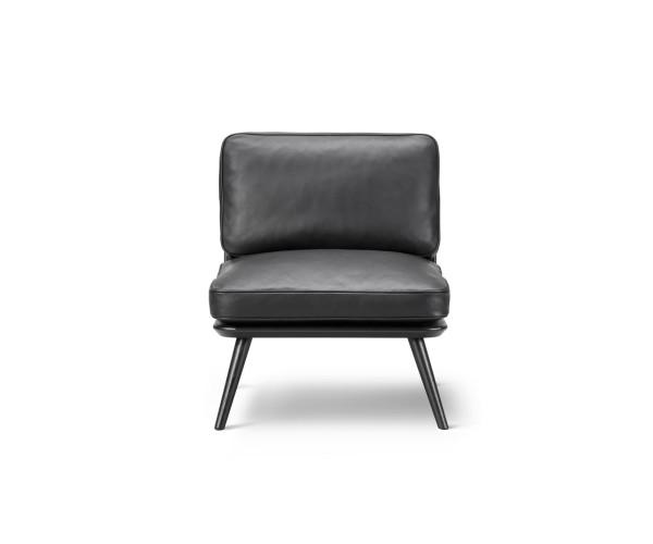 Fredericia-Furniture-Spine-9-Lounge-Petit