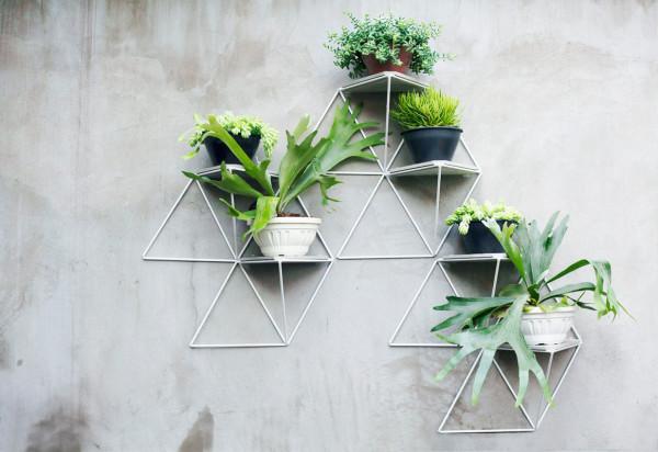 Garden-Module-Luisa-Lilian-Parrado-1