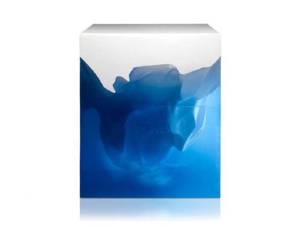 HAROW-ICEBERG-Stool-Side-Table-4