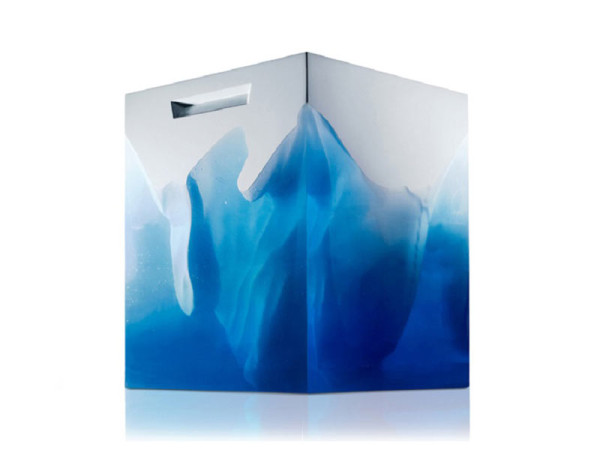 HAROW-ICEBERG-Stool-Side-Table-5