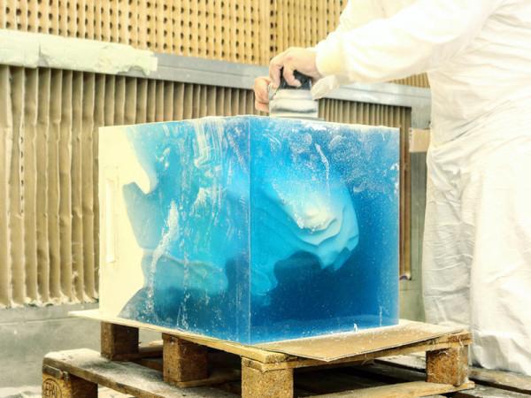 HAROW-ICEBERG-Stool-Side-Table-9