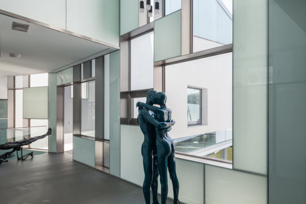 House-H-ABIBOO-Architecture-10