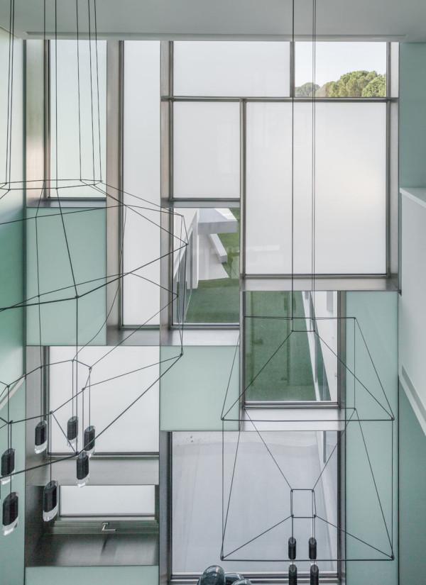 House-H-ABIBOO-Architecture-12