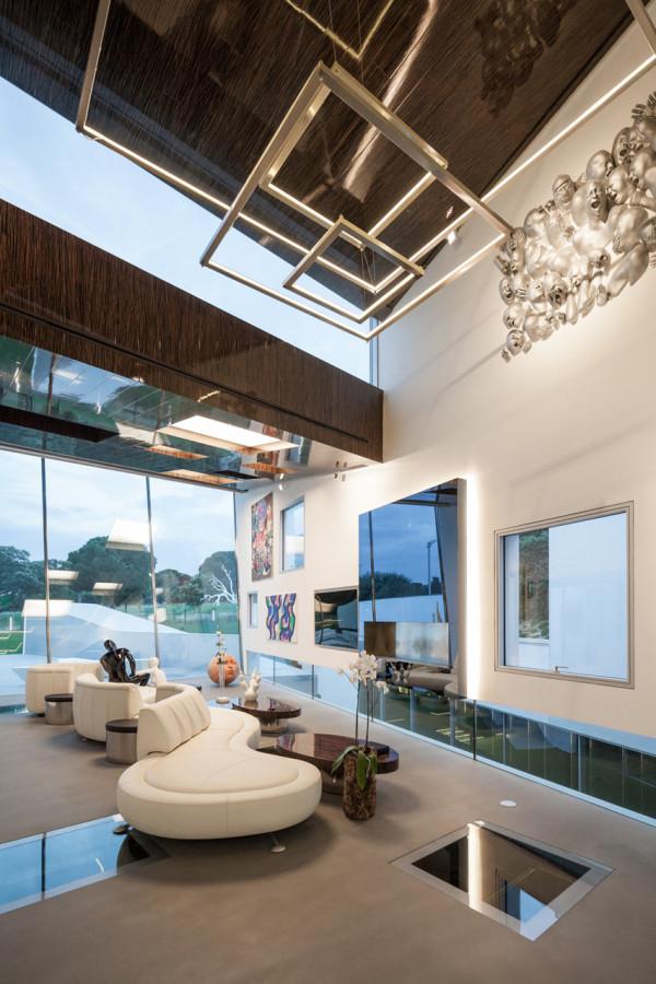 House-H-ABIBOO-Architecture-13