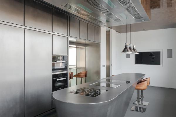 House-H-ABIBOO-Architecture-14-kitchen