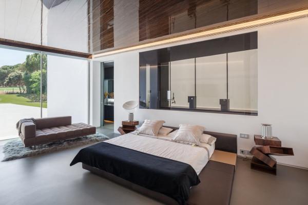 House-H-ABIBOO-Architecture-15