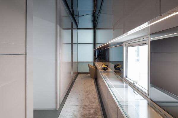 House-H-ABIBOO-Architecture-16