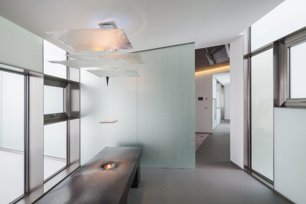 House-H-ABIBOO-Architecture-17