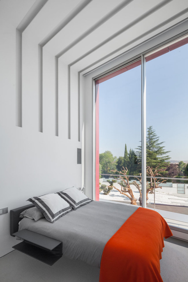 House-H-ABIBOO-Architecture-18