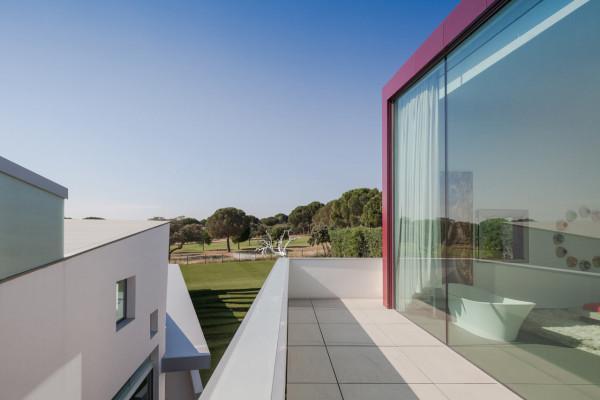 House-H-ABIBOO-Architecture-19