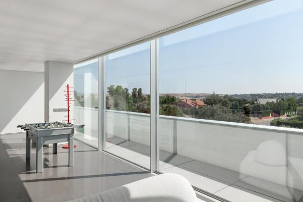 House-H-ABIBOO-Architecture-20