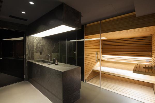 House-H-ABIBOO-Architecture-21