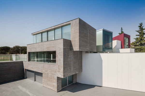 House-H-ABIBOO-Architecture-2a