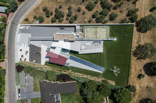 House-H-ABIBOO-Architecture-3