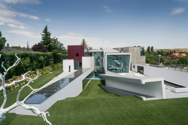 House-H-ABIBOO-Architecture-4