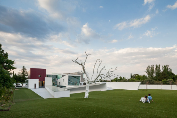 House-H-ABIBOO-Architecture-5