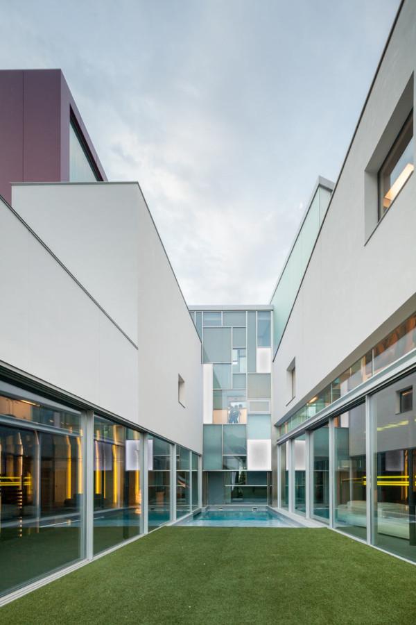 House-H-ABIBOO-Architecture-6