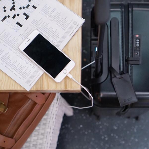 design-milk-travels-away-luggage