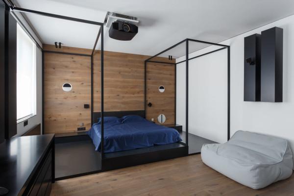 Igor-Sirotov-DT1-apartment-16