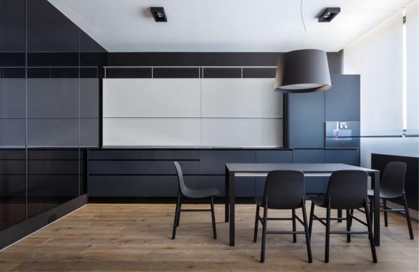 Igor-Sirotov-DT1-apartment-2