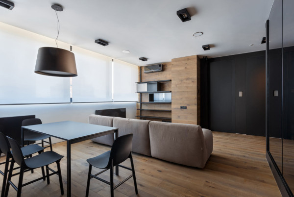 Igor-Sirotov-DT1-apartment-6