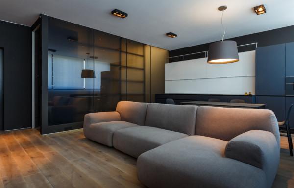 Igor-Sirotov-DT1-apartment-7