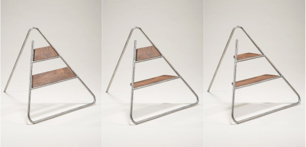 Jeeyoung-Yang-Triangle-Step-Ladder-3