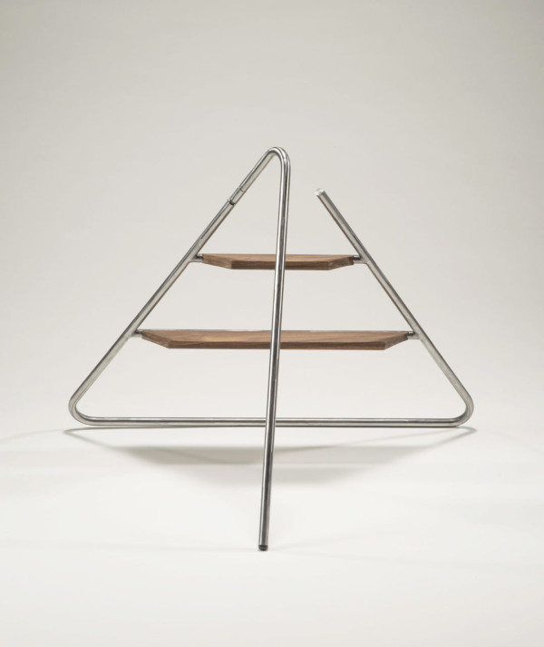 Jeeyoung-Yang-Triangle-Step-Ladder-4