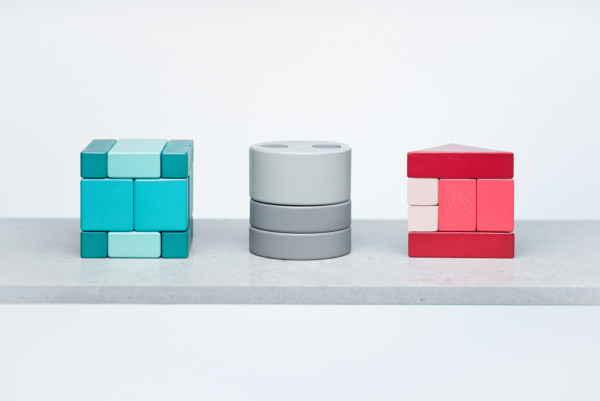 KUUM-toy-blocks-15