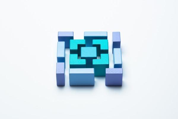 KUUM-toy-blocks-14