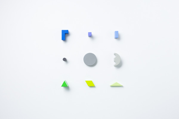 KUUM-toy-blocks-6