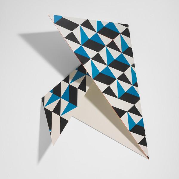 KateMatthews-Art-5