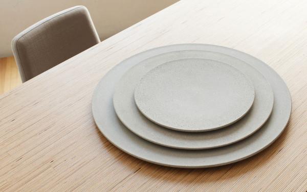 LaSelva-Concrete-10-TENUE-plates