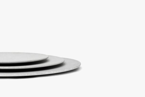 LaSelva-Concrete-11-TENUE-plates