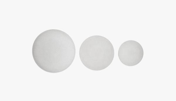 LaSelva-Concrete-12-TENUE-plates
