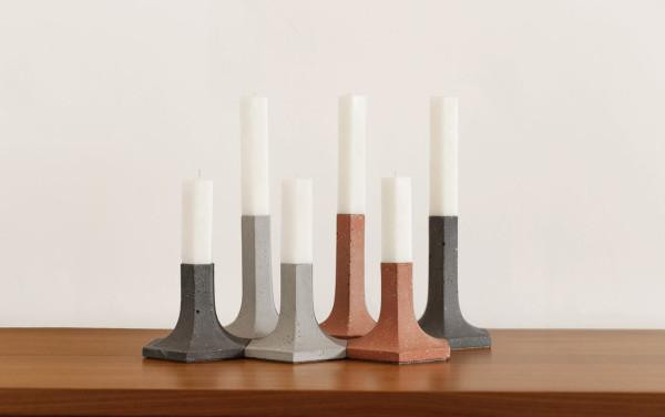 LaSelva-Concrete-14-CANDELA-candle-holder