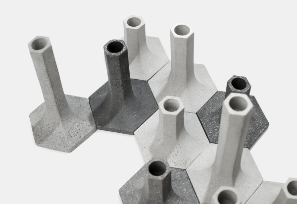 LaSelva-Concrete-17-CANDELA-candle-holder