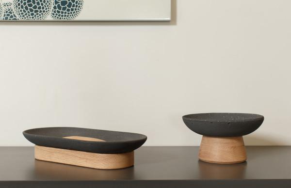 LaSelva-Concrete-2-FLOTA-tray